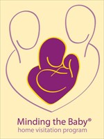 Minding the Baby, a New Haven organization. Source: mtb.yale.edu