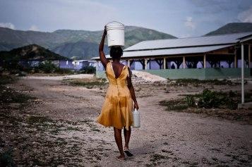 Source: Feed my starving children Haiti