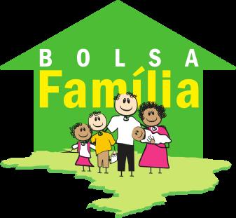 2000px-logo_bolsa_familia-svg