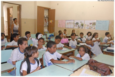 school_in_the_northeast_of_brazil