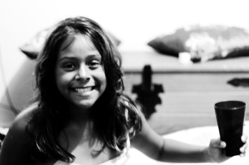 smiling_brazilian_girl_28black_and_white29