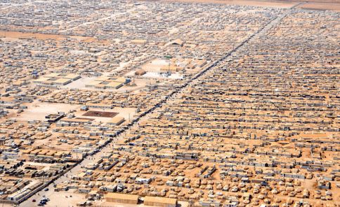 800px-an_aerial_view_of_the_za27atri_refugee_camp