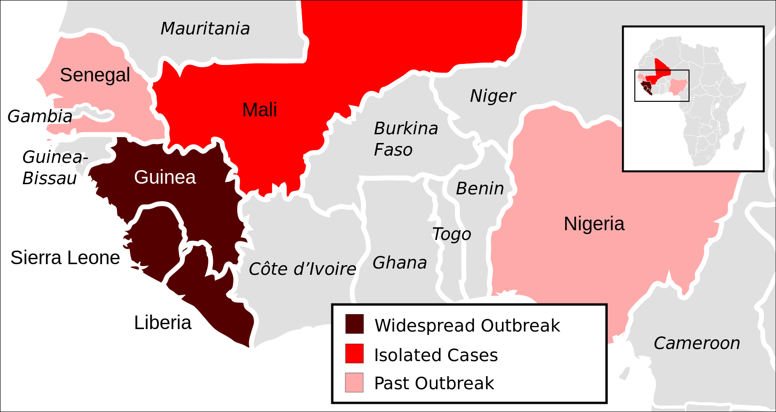 1600px-2014_ebola_virus_epidemic_in_west_africa_simplified_2-svg