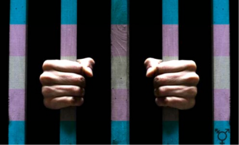 LGBT activities are illegal in most countries in Southeast Asia and can be punishable by imprisonment; from 14 days in jail for crossdressing in Malaysia. Source: Gay RVA news