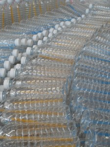 plastic-water-bottles-1416488999pfk