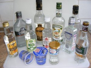 Throughout history, Russian rulers from the tsars to President Putin, have used the tactic of reducing vodka prices to control the population and gain popularity, despite the direct effect on the nation's mortality rate.