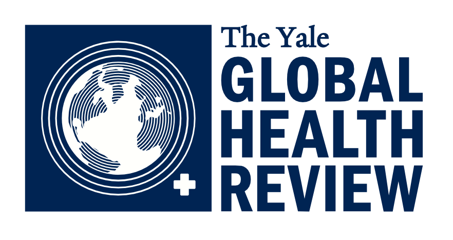 Yale Global Health Review